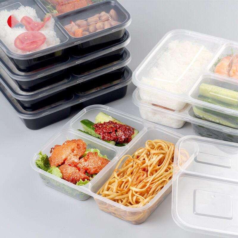 Купить одноразовую посуда для бизнес-центра