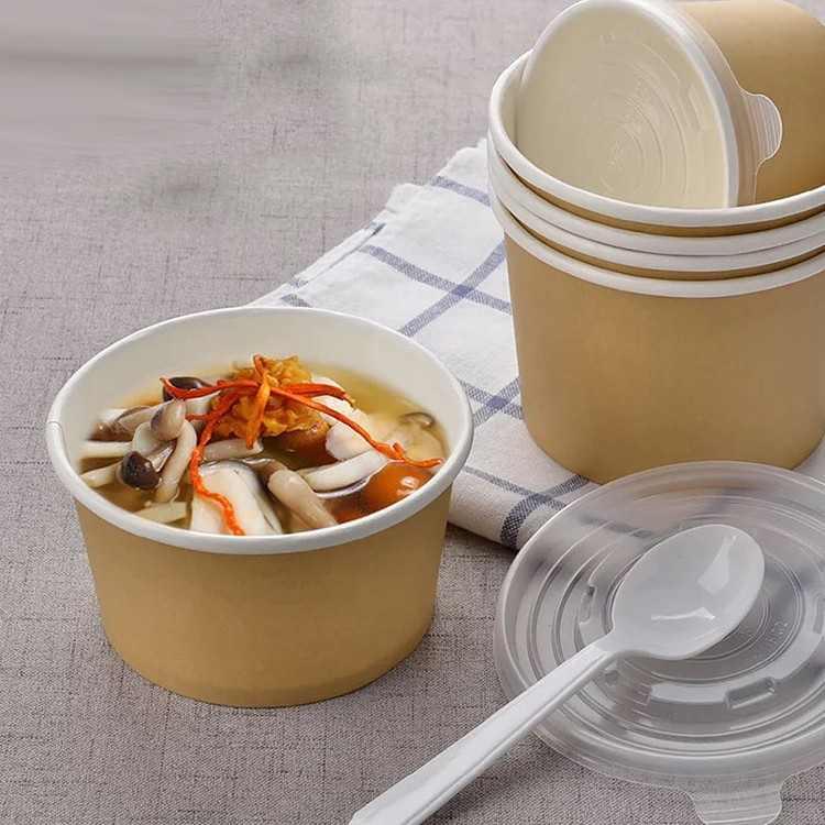 одноразовая посуда оптом для ресторанов
