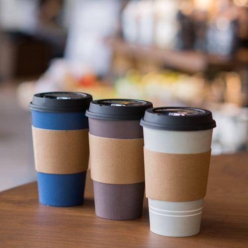 Купить бумажные стаканы для кофе спб
