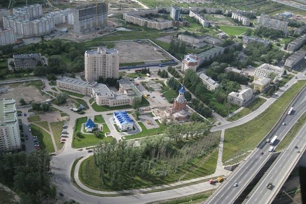 Одноразовая посуда в Шушарах СПб