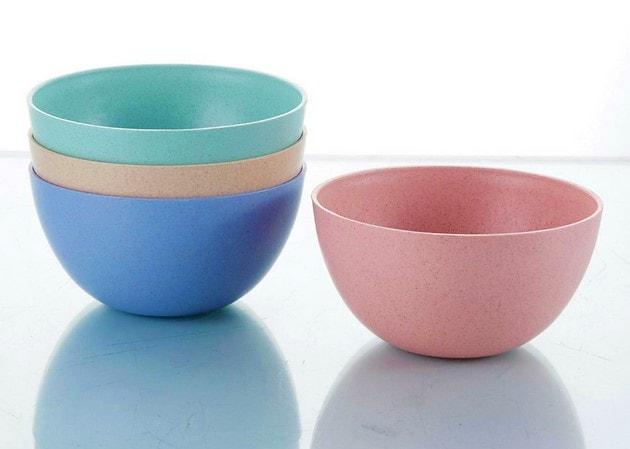 Купить одноразовую посуду метро Площадь Мужества